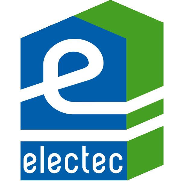 Electec
